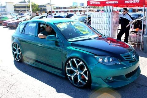 2004-custom-mazda3s-kn-engr