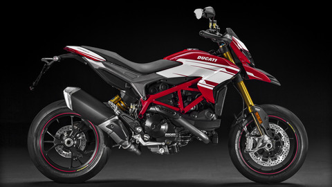 Color_Hypermotard-SP_01_1067x600