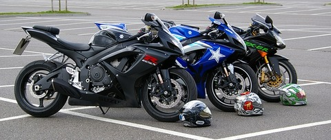 three-motorcycles-1174863_640