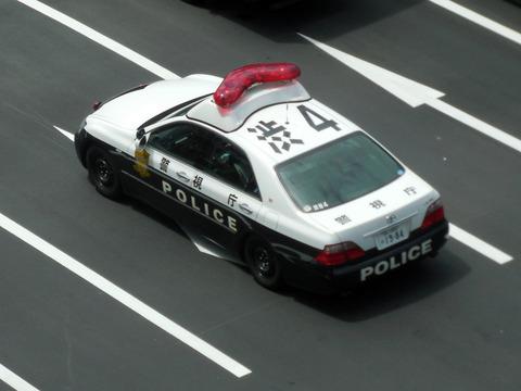 20130627_police_1691_w800