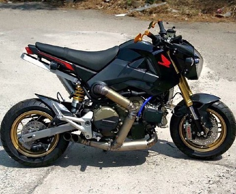 7854379_a-205-hp-honda-grom-just-add-a-panigale_eda8250_m