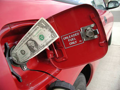 raising-the-gas-tax-could-jumpstart-the-economy