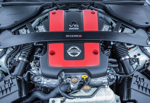 Nissan-FAIRLADY-370Z-Nismo-2015-010