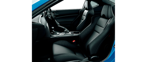 carlineup_86_interior_seat_7_13_pc