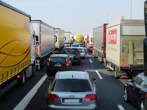 traffic-2251530_640