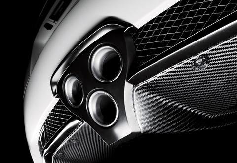 Lexus-LFA-Exhaust-lg