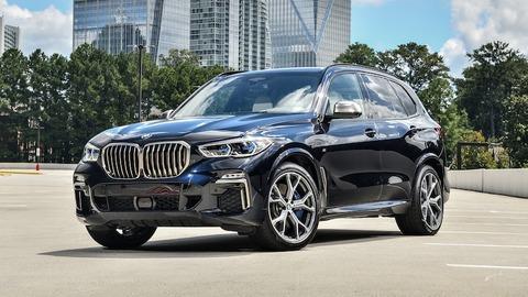 2019-BMW-X5-M50d-9