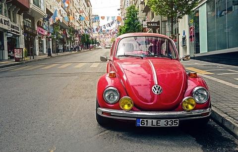 automotive-1846910_640