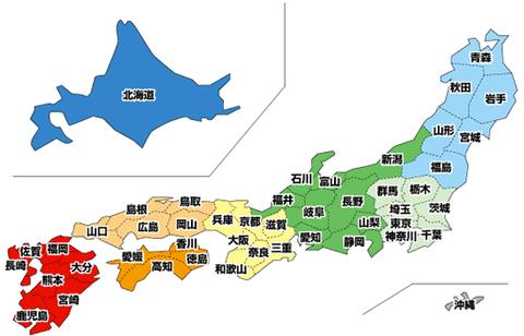 map_zenkoku