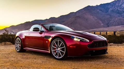 Aston-Martin-V12-Vantage-S-Roadster09
