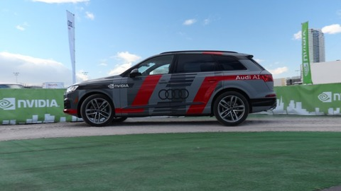 Medium-613-Audi-Q7-Piloted-Driving-Concept