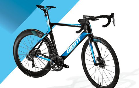 giant-propel-advanced-sl-0-disc-01-main-1522247455