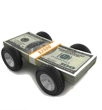 car-loans-in-atlanta-copy