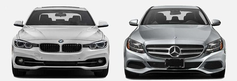 CR-Cars-Hero-Bmw3-vs-Mercedes-01-17