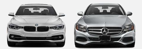 CR-Cars-Hero-Bmw3-vs-Mercedes-01-17
