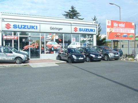 suzuki-tatab_20130527112125309