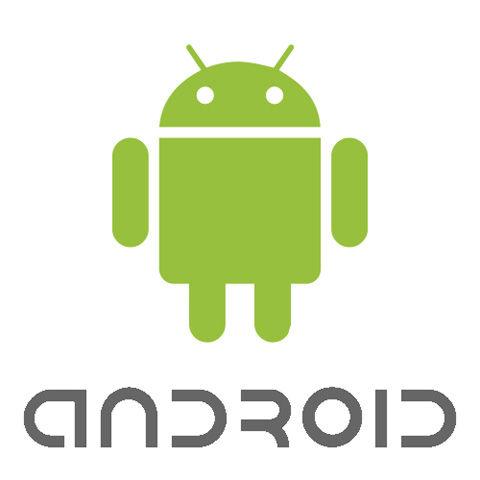android-thumb