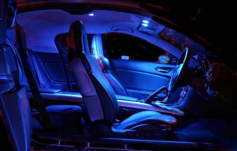 blueinteriorlight