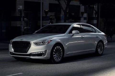 Genesis-G90-2017-exterior