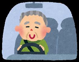 car_driving_old_man
