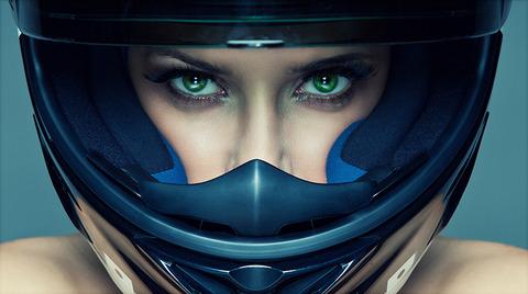 SM-girl-in-helmet-shutterstock_115817464