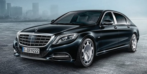 Mercedes-Maybach-S600-Guard-06