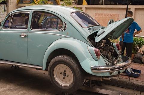 repair-1189161_640