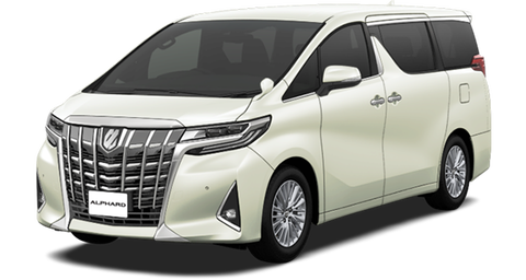 carlineup_alphard_grade_top_tcv_basic_06