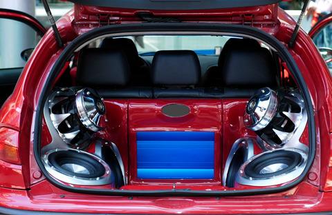 4331.car audio system