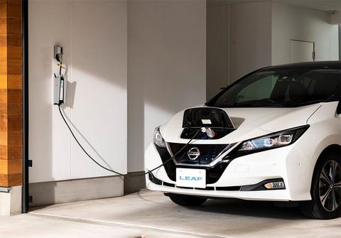 【疑問】なんで日本って電気自動車の開発が遅れてるの?EVってそんなに作るのが難しいの?