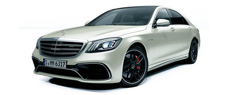 img_amg_s634matic_01