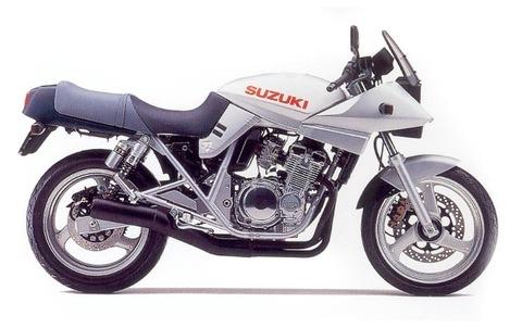 1991_GSX250S-Katana_700