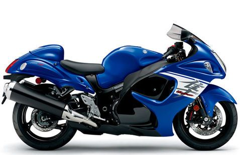 hayabusa-1300_pearl_vigor_blue_glass_sparkle_black