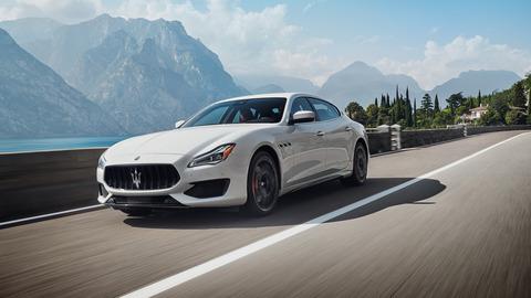 Maserati-MY19-Quattroporte-GTS-V8-183890M