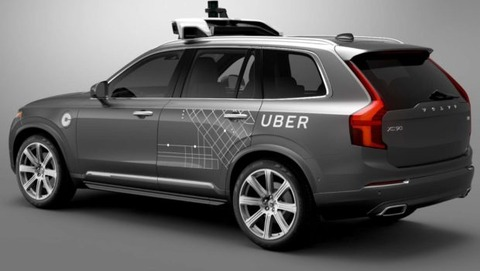 Uber-self-driving-car-Volvo-XC90-620x350