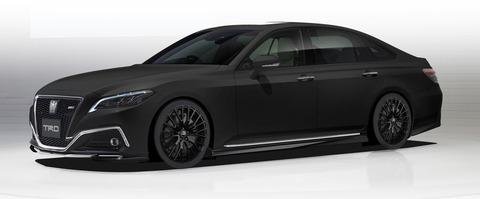 謎の勢力「黒の車は汚れが目立つからやめとけ」←これwwwwwww