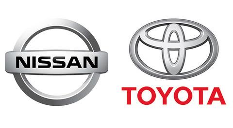 ToyotaHondaNissan (1)