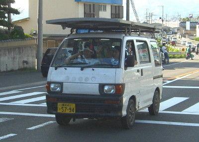 f94a6e44