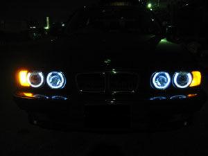 BMW367
