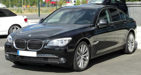 BMW_740d_(F01)_front_20100724