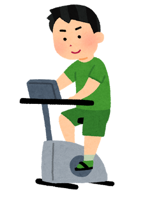 gym_aerobike_man