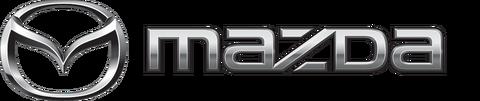 mazda-logo-mobile_tw