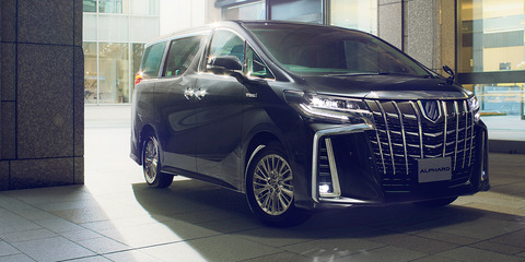 carlineup_alphard_top_fact_exterior_02-1_pc