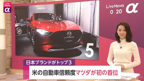【悲報】 アメリカ人 「良いクルマ?そんなの日本車しかだろ。ヒュンダイ?知らねえな」