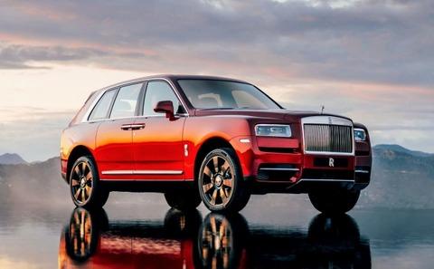 Rolls-Royce-Cullinan-5-1_results