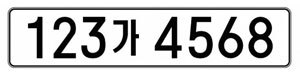 20191115-00080162-chosun-000-4-view