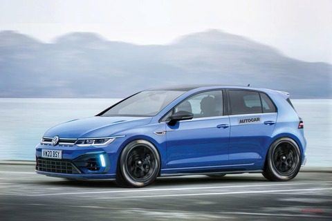 New-Volkswagen-Golf-range-to-be-topped-by-400bhp-R-Plus_190408_1