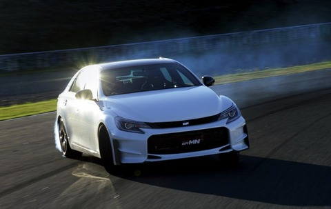 2015-Toyota-Mark-X-GRMN-edition-drift-1024x646