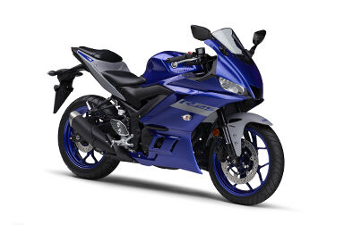 yzf-r25_index_color_2020_001