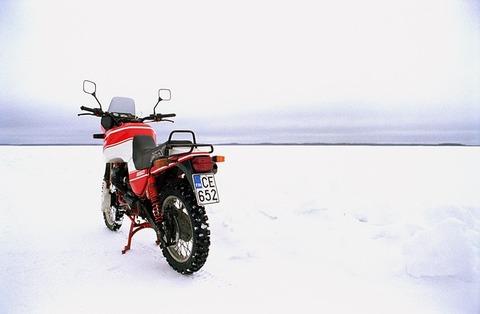 winter-1752367_640
